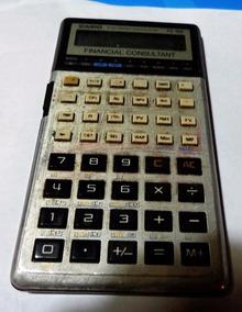 1c7e76ac527a Relojes Casio Baratos - Calculadoras en Mercado Libre Chile