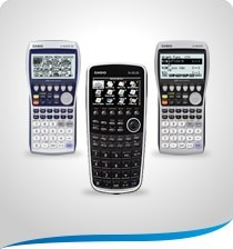 calculadora casio fx 570ms cientifica - ditribuidor oficial