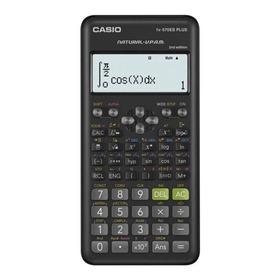 Calculadora Casio Fx-es 570 Es Plus Original