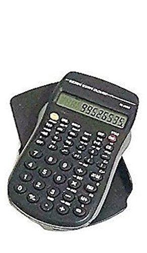 calculadora cientifica 56 funciones