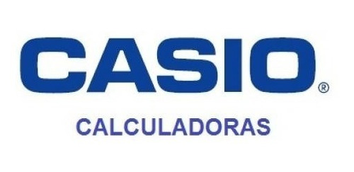 calculadora cientifica casio fx-570lax plus classwiz excell