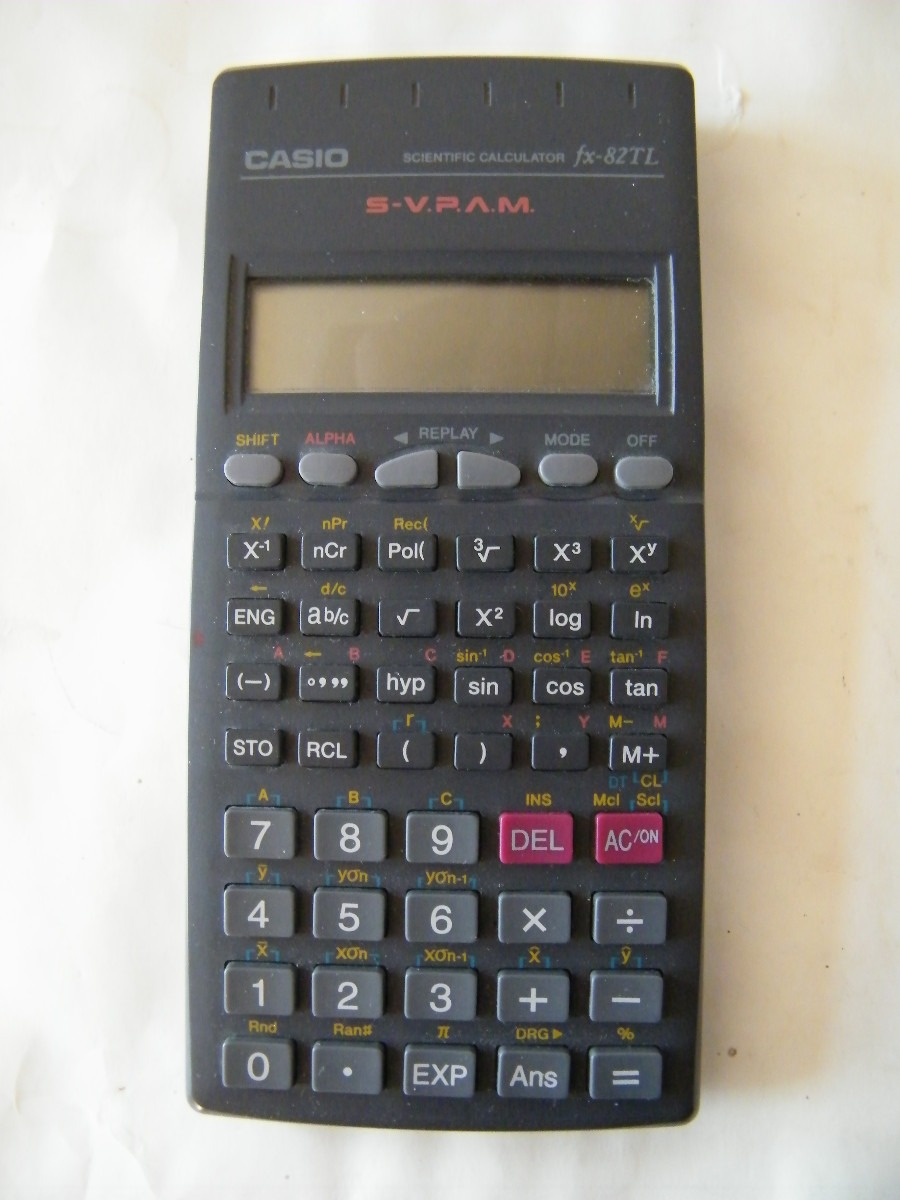 Casio fx-83wa manual.