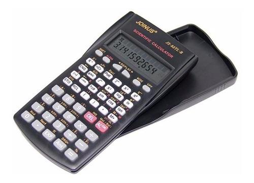 calculadora cientifica==hacemos envio al interior del pais