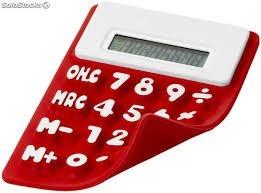 calculadora flexible, para todo tipo de negocios
