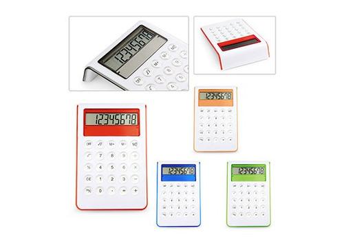 calculadora genius.