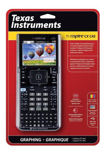 calculadora gráfica casio fx- cg500/ fx- cg50 3d/ casio 9860