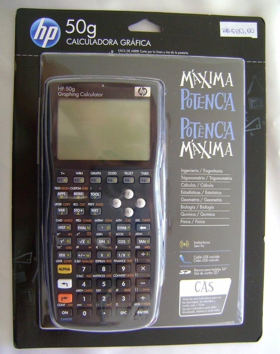 hp 50g manual various owner manual guide u2022 rh justk co manual hp 50g portugues download calculadora hp 50g manual em portugues