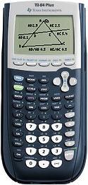 calculadora graficadora ti-84 plus texas msi funda envío