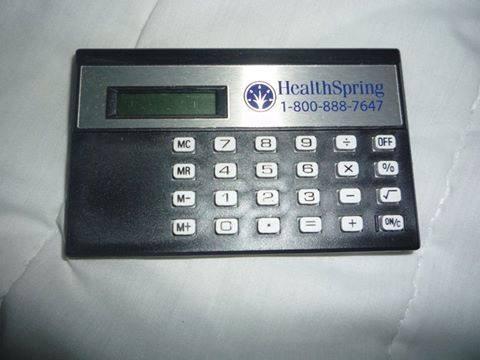 calculadora, marca heat