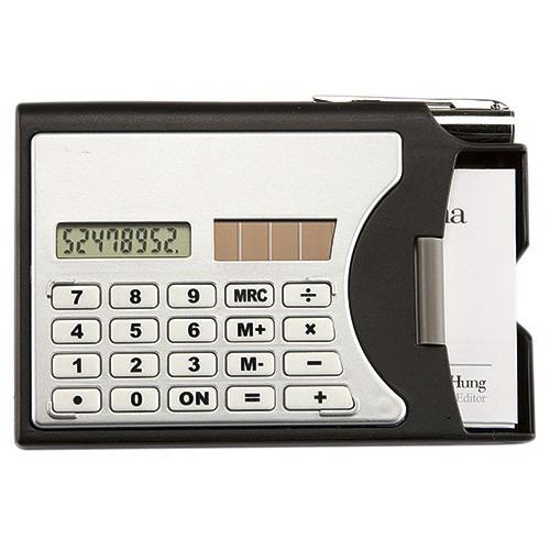 calculadora promocional wallet