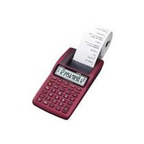 Calculadora Casio Impresora Hr-8tm-bk