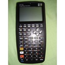 Calculadora Hp 50 G Original