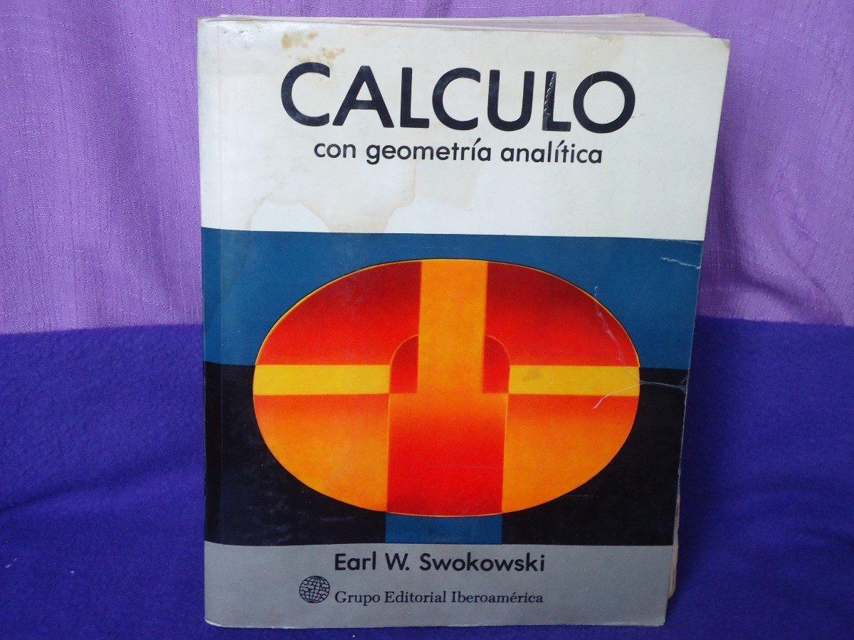 calculo de swokowski