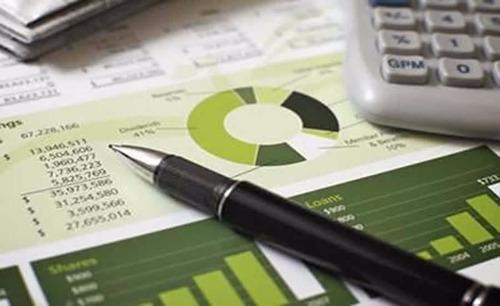 cálculo de preço para projetos de consultoria empresarial