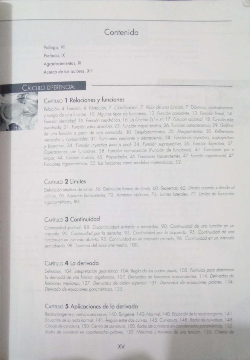 Magnífico Hoja Teorema Del Binomio Colección de Imágenes - hojas de ...