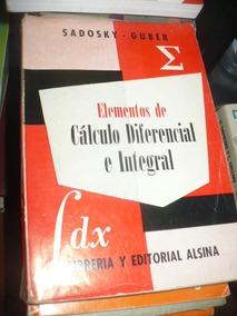 Calculo diferencial e integral noriega pdf