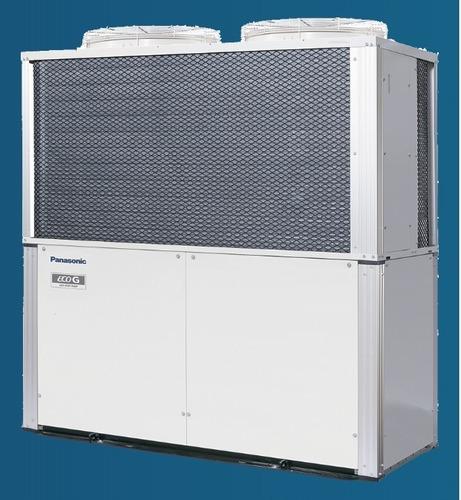 cálculo dimensionamento de aparelhos de ar condicionado