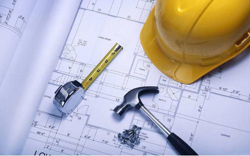 cálculo estructural ingeniero civil limache