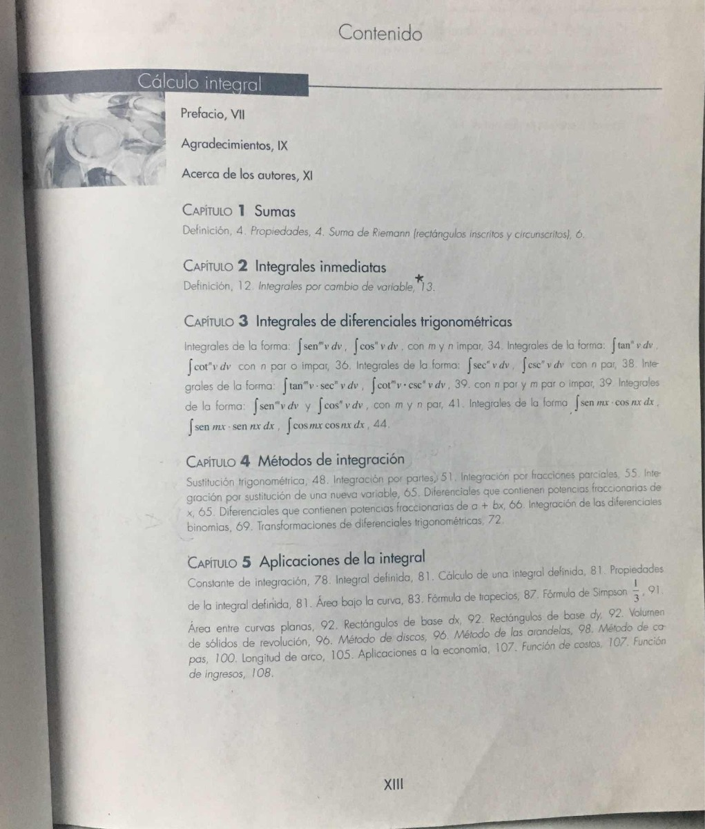 Hermosa Pearson Hoja Respuestas Educación Inc Foto - hojas de ...