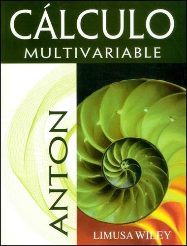 cálculo multivariable
