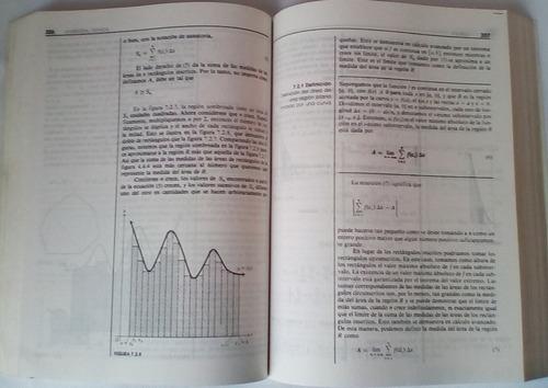 cálculo para ciencias administrativas sociales leithold