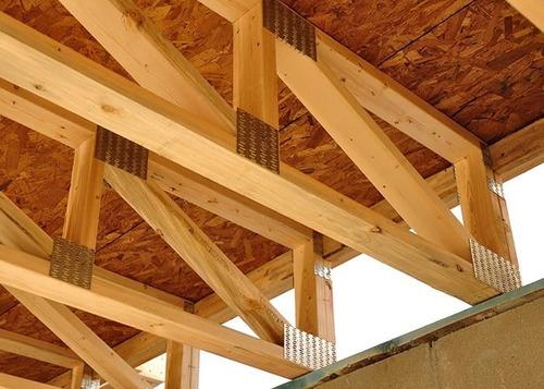 cálculos estructurales. ejecución de obras.