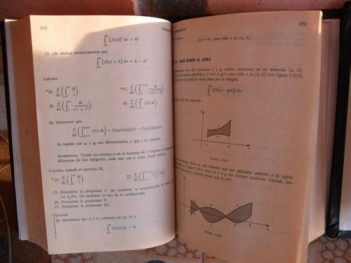 calculus salas tomos 1 y 2. 100% original. 80milxlosdos