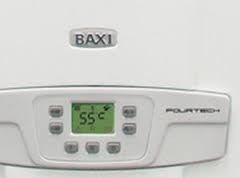 caldera baxi mainfour 240 fi dual calefaccion y agua