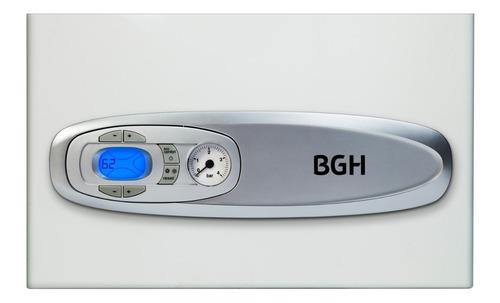 caldera bgh fiori 32 (32.000 kcal/h) bcf32dfa