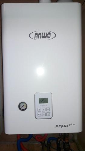 caldera, calefaccion, calefon, climatizacion, refrigeracion
