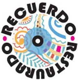 caldera. latin jazz. disco vinilo