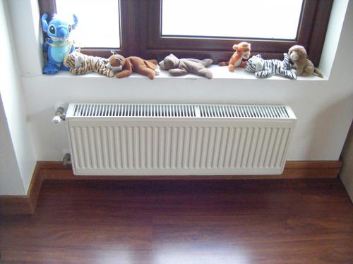 calderas  anwo calefacción mantención  reparación las condes