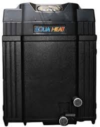 calderas para albercas calentadores refacciones y ventas