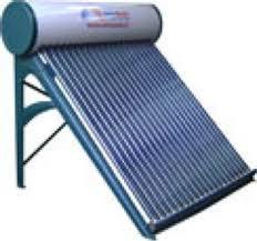 calderas radiadores calefaccion en general: -paneles-