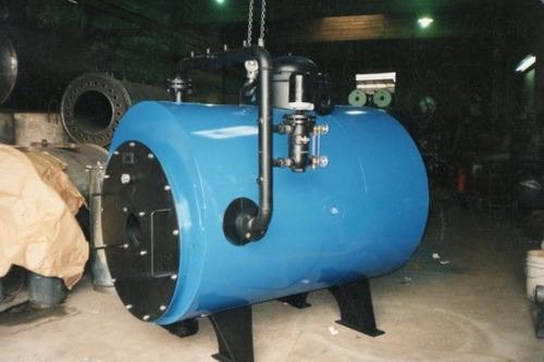 calderas-termotanques-intercambiador de calor-tanque inter