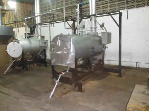 calderas ,venta,reparacion,modernizacion ,mantenimiento