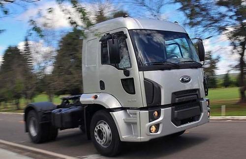 calefaccion a/a camiones mquinaria pesada todos año modelos