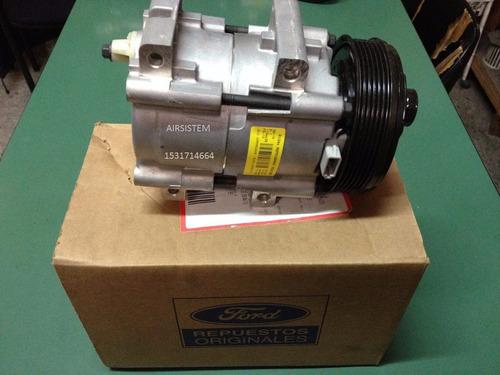 calefaccion-aire acondicionado automotor-ventas-reparaciones