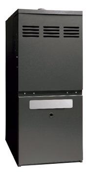 calefacción central auditorios, mxpoc-005, 140000btu, gasna