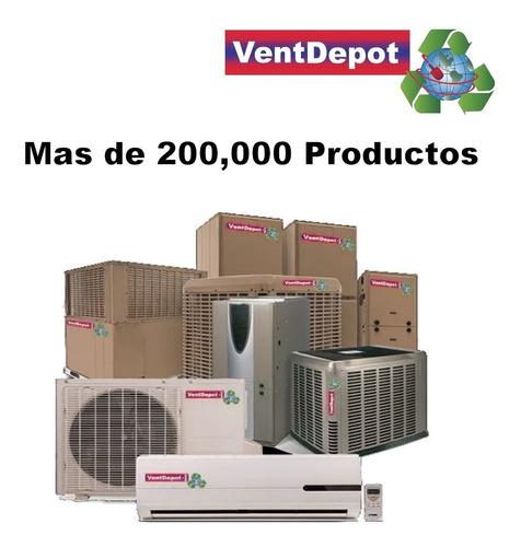 calefaccion de piso constructoras, mxvgs-006, gas lp, termo