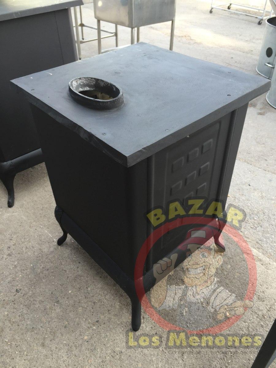 Chimenea calentador calefactor calefacci n estufa a - Adaptar chimenea para calefaccion ...