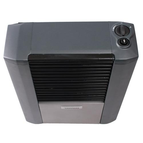 calefaccion sin ventilacion coppens peltre st 5000 kcalh