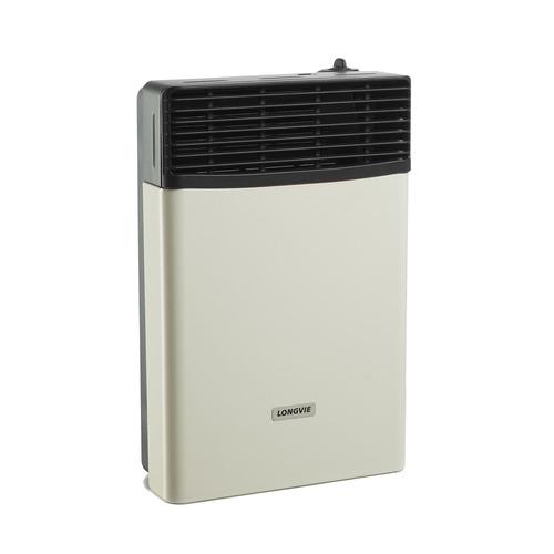 calefaccion sin ventilacion longvie eca3s 3200 kcalh
