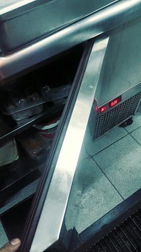 calefaccion,aire acondicionado,estufas.