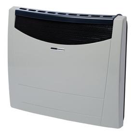 Calefactor 416 Orbis Tiro Balanceado A Gas O Supergas
