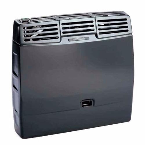 calefactor a gas volcan 5700 cal tiro balanceado