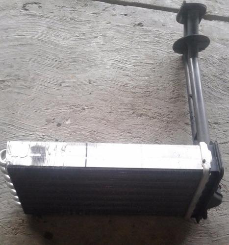 calefactor a3