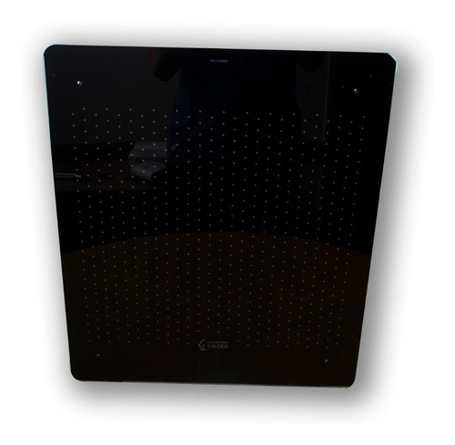 calefactor caldén 5000 kcal/h sin salida. entrega gratis!!