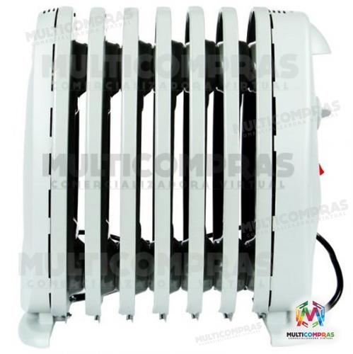 calefactor calentador de ambiente oficina habitacion piesa