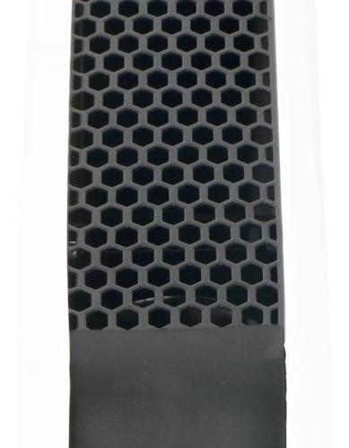 calefactor caloventor split